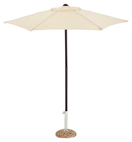 my-garden-m0447-21-ombrellone-garden-push-up-300x300x230-cm-ecr