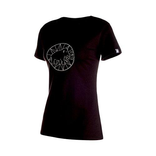 Mammut Damen T-Shirt Logo