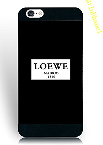 iphone-6-plus-custodia-deluxe-print-phone-case-skin-for-iphone-6-plus-55-inch-loewe-brand-logo-iphon