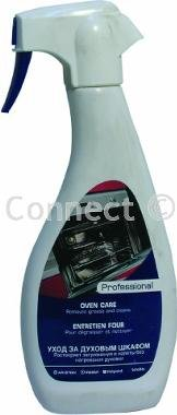 indesit-group-oven-cleaner-non-ammonia-based-less-noxious-odours-no-need-to-scrub-non-ammonia-based-