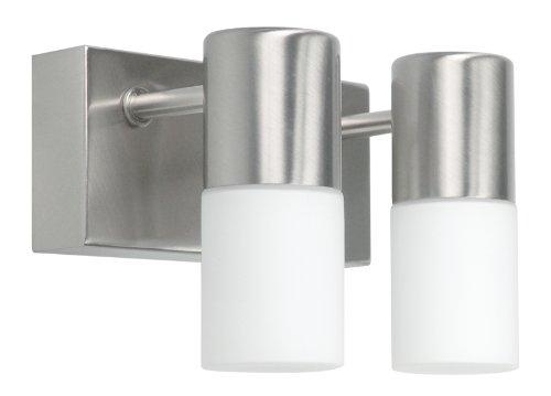 ranex-wetline-3000040-25-watt-ranex-wetline-prada-brushed-steel-and-glass-bathroom-wall-light