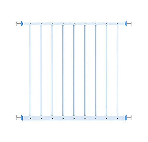 fenstergelaender LYXPUZI Fenstergeländer | Kinderschutz | Fenster Sicherheitsnetz | Balkon Hochhaus Erkerzaun (größe : 230-290cm)