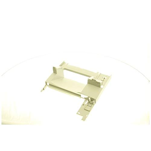 HP Ersatzteil Inc. Upper Frame Bulk, RP000360627 (Bulk)