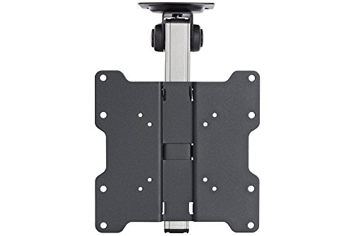 proper-under-cabinet-tv-bracket-for-17-19-22-24-28-32-39-40-inch-televisions