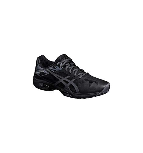 Chaussures Asics Gel-solution Speed 3 Clay L.E.