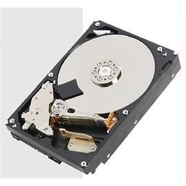 DT01ACA100| Toshiba 1TB 7200RPM 8,9cm SATA 6Gbit/s 32MB Cache Hard Dri
