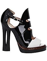 4d57a56c7b81 Amazon.fr   Fendi - Chaussures femme   Chaussures   Chaussures et Sacs