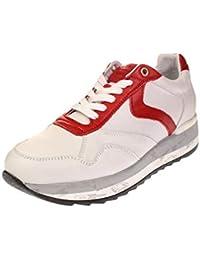 4cee90ee511c04 Suchergebnis auf Amazon.de für  maca kitzbühel schuhe  Schuhe ...