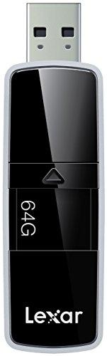 Lexar JumpDrive P20 64GB USB 3.0