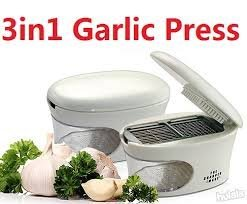 sharper-image-the-sharper-image-3-in-1-garlic-press-slicedicestore-all-in-one-by-sharper-image