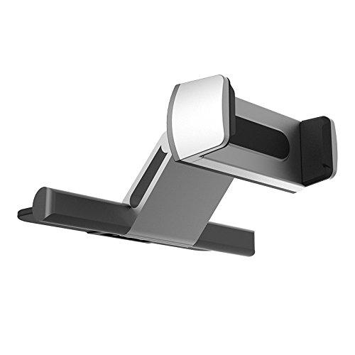 alightstone Universal Smartphone CD-Schlitz KFZ Handy Halterung Air Vent Mount Cradle für iPhone Samsung für die meisten Telefon