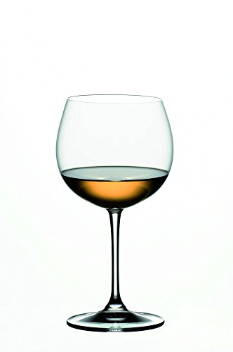 Riedel 6416/57 Vinum XL Montrachet 2 Gläser
