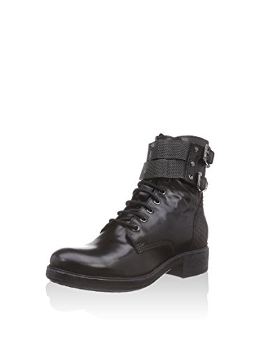Tamaris 2513435001, Stivali donna Nero (nero)