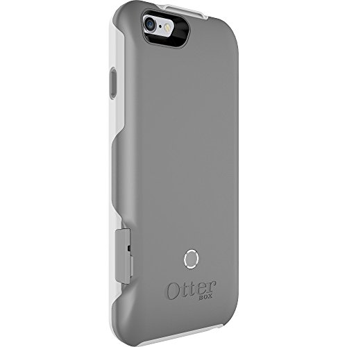 otterbox-resurgence-power-case-for-apple-iphone-6-glacier