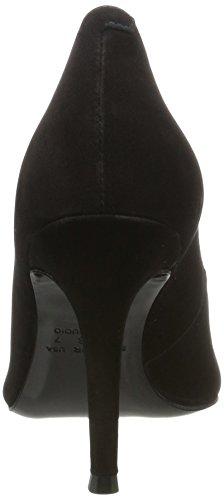 Primafila - 97.3.026, Scarpe col tacco Donna nero (nero)