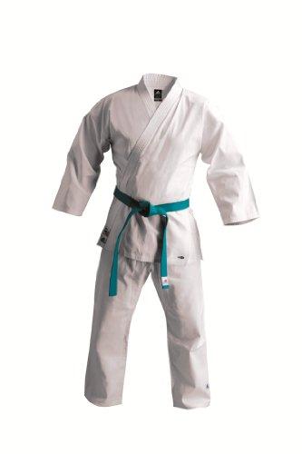 Adidas K220 Karate-Anzug