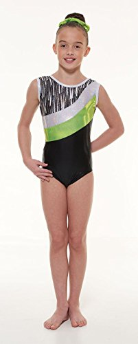 gym-43-dejoue-nylon-lycra-et-brillance-tappers-pointers-justaucorps-de-gymnastique-ebony-shine-grey-