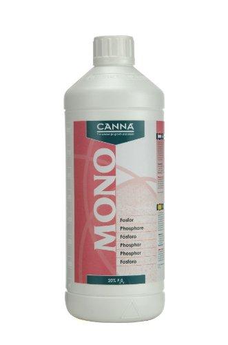 Canna 1L 20 Percent Phosphor Mono