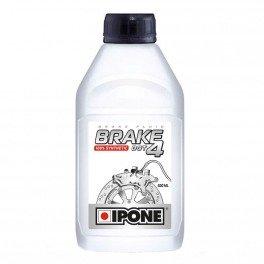 liquide-de-frein-ipone-dot4-500ml