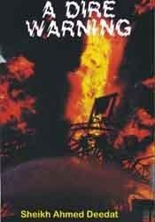 A dire attenzione (DVD) - Ora Cd Collection