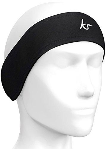 kitsound-casque-bandeau-audio-fitness-resistant-a-la-transpiration-avec-micro-integre-et-prise-jack-
