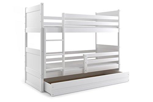 Etagenbett Test : ᐅ die besten etagenbetten mit schubladen testvergleiche
