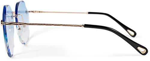 2 Pezzi Cadenine Neoprene per Occhiali con Fermo Universale donne uomini Nero per Occhiali /& Occhiali da Sole MoKo Cordino per Occhiali, Halloween per Bambini