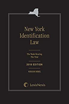 Utorrent Descargar Pc New York Identification Law: The Wade Hearing/The Trial Epub Libre