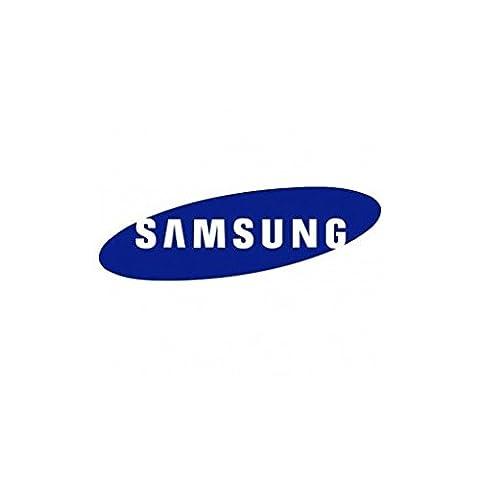 Samsung LCD Panel 22 inch LTM220M1-L01-2, BN07-00487A (LTM220M1-L01-2) (22 Samsung Lcd)