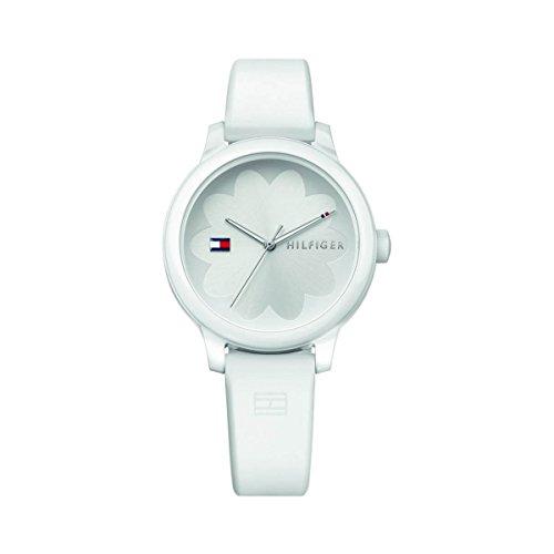 d722a1a74187 Relojes Tommy Hilfiger Mujer  OFERTAS de 06 2019
