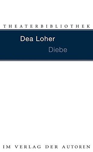 Diebe (Theaterbibliothek)