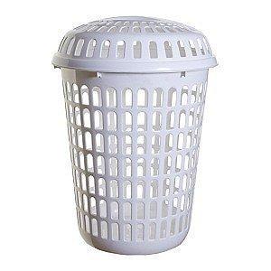 alibaba-plastic-laundry-basket