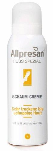 allpresan-fuss-spezial-nr3-sehr-trockene-haut-spray-125-ml