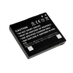 Akku für HTC Touch HD T8282 1350mAh, 3,7V, Li-Ion