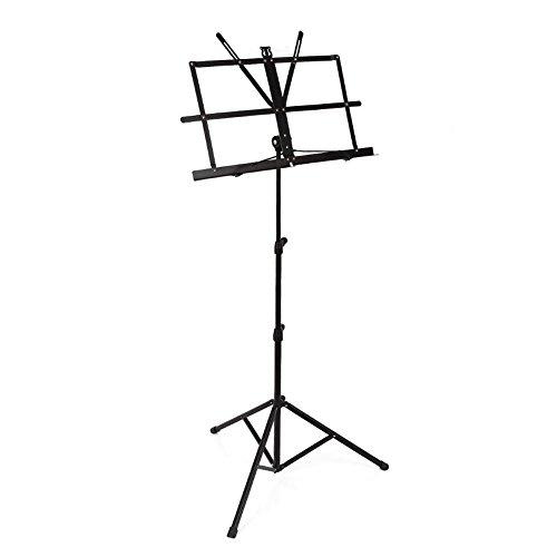 prefox-portable-leggio-supporto-pieghevole-altezza-e-angolazione-regolabile