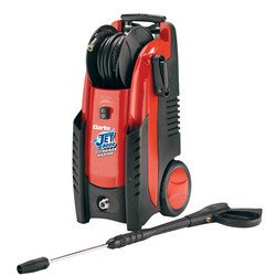 Clarke JET8000 Pressure Washer