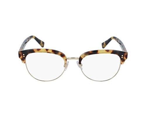 Dolce & Gabbana Brille (DG3270 512 52)