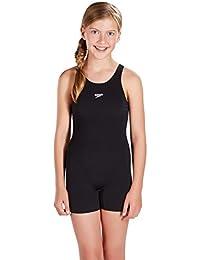 726aade1ca933 Girls  Swimwear rate 1 Star   Up  Buy Girls  Swimwear rated 1 Star ...