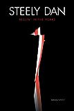 Steely Dan: Reelin' in the Years (Updated)