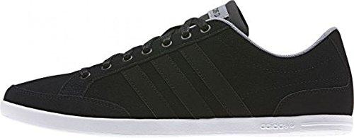 adidas neo CAFLAIRE Sneaker da uomo Nero
