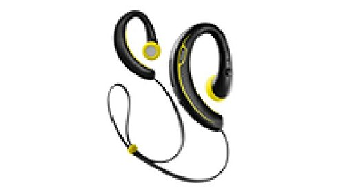 Avrcp Stereo (SPORT+ BT STEREO HEADSET Sprot Wireless+, Bluetooth version: 3.0, AVRCP: Yes, Talk Time: Up to 4 hours, Standby Time: Up to 120 hour(s), Wearing Style: Behind-the-ear)