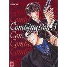 Combination. 3