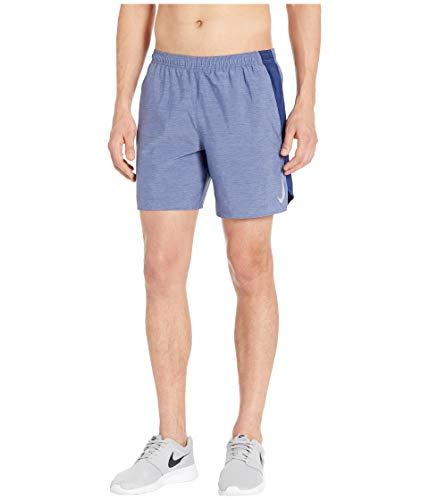 Nike M Nk Chllgr Short 7in BF Sport Shorts