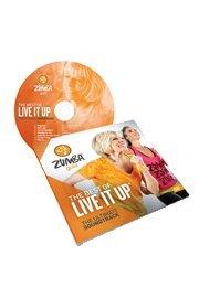 the-best-of-live-it-uptm-soundtrack-cd
