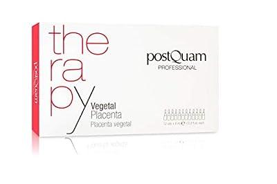 Postquam Therapy | Placenta