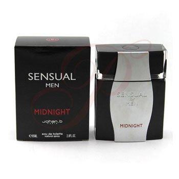 ".""Sensual"
