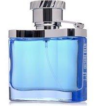 desire blue de alfred dunhill