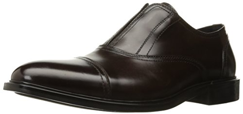 kenneth-cole-new-york-mens-off-the-record-slip-on-loafer-brown-9-m-us