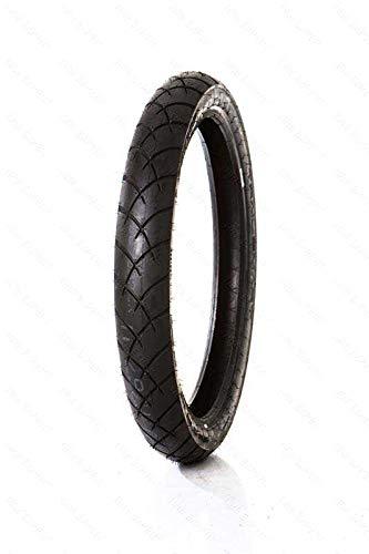 Dunlop Trailsmart - 120/90 R17 64s - A/A/70 DB - Pneu de moto