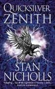 quicksilver-zenith-book-two-of-the-quicksilver-trilogy